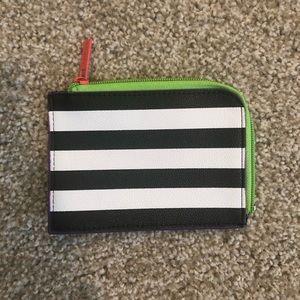 Sephora Credit Card Holder